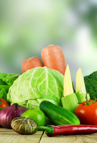 Vegetables_Cabbage_Tomatoes_Cucumbers_Mushrooms_540937_1536x2048